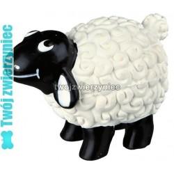 TRIXIE Owca lateksowa 9cm
