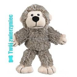TRIXIE Małpka pluszowa 24cm