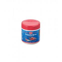 O.S.I. Shrimp Granules 50g