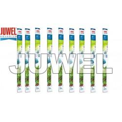 JUWEL Świetlówka HiLite Nature (T5) 24 W 438mm
