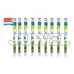 JUWEL Świetlówka Warm-Lite (T8) 15 W 438 mm