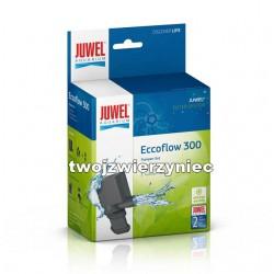 JUWEL Pompa Eccoflow 300