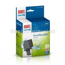 JUWEL Pompa Eccoflow 600