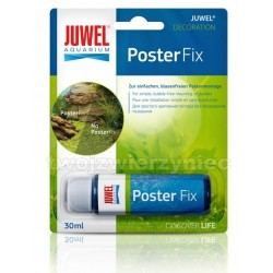 JUWEL Poster Fix - klej do fototapet 30ml