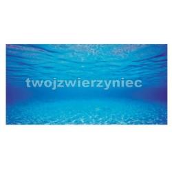 JUWEL Poster 2 - fototapeta S 60 x 30 cm