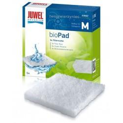 JUWEL bioPad wata filtracyjna M / Bioflow 3.0