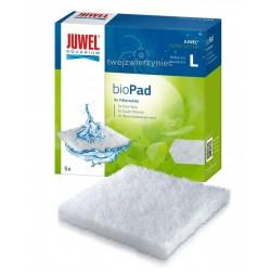 JUWEL bioPad wata filtracyjna L / Bioflow 6.0