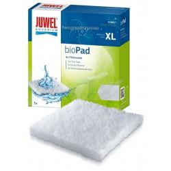 JUWEL bioPad wata filtracyjna XL / Bioflow 8.0