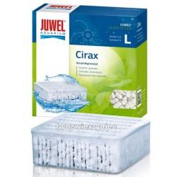 JUWEL Cirax wkład ceramiczny L / 6.0 / Standard