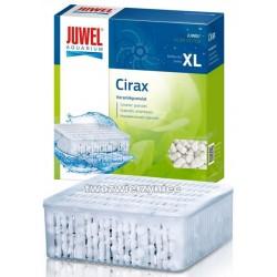 JUWEL Cirax wkład ceramiczny XL / 8.0 / Jumbo