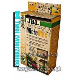 JBL MicroMec 650 g