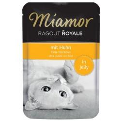 MIAMOR Ragout Royale - kurczak