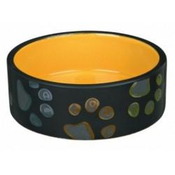 TRIXIE Miska ceramiczna JIMMY 0,3l
