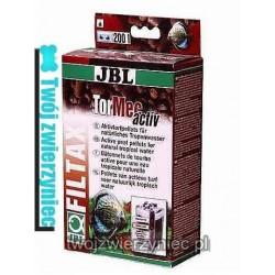 JBL TorMec activ 500g