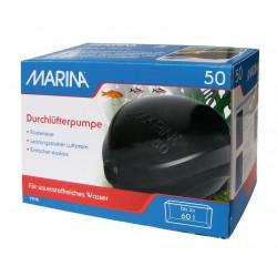HAGEN Pompka napowietrzająca Marina 50 do 60l
