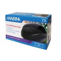 HAGEN Pompka napowietrzająca Marina 75 do 100l
