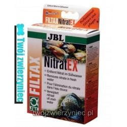 JBL NitratEX  250ml/170g