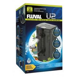 HAGEN - FLUVAL Filtr wewnętrzny U2 max do 110l