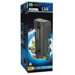HAGEN - FLUVAL Filtr wewnętrzny U4 max do 240l