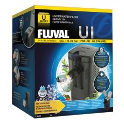 HAGEN - FLUVAL Filtr wewnętrzny U1 max do 55l