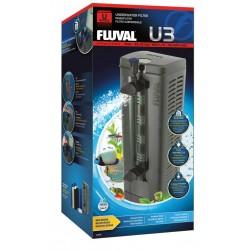 HAGEN - FLUVAL Filtr wewnętrzny U3 max do 150l