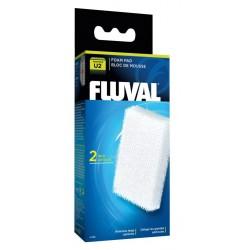 HAGEN - FLUVAL Wkład piankowy gąbka do filtra U2
