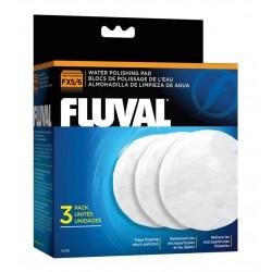 FLUVAL Wkład włóknina do filtra FX4/FX5/FX6