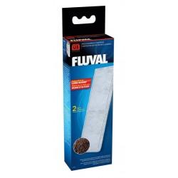 HAGEN - FLUVAL Wkład Clearmax do filtra U3
