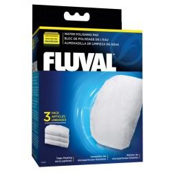 FLUVAL Wkład włóknina do filtra 104/204/105/205-6