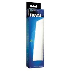 HAGEN - FLUVAL Wkład piankowy gąbka do filtra U4