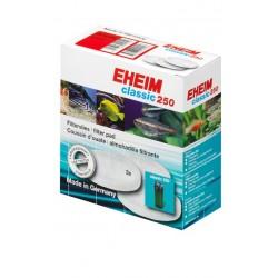 Eheim Classic 250 / 2213 - 3x włóknina  (2616135)