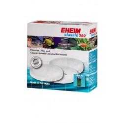 Eheim Classic 350 / 2215 - 3x włóknina  (2616155)