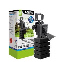 AQUAEL PAT MINI filtr wewnętrzny do akwa. max 120l