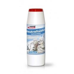 BENEK Neutralizator zapachów naturalny