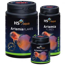 HS / O.S.I. Artemia flakes