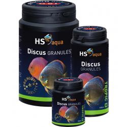 HS / O.S.I. Discus granules