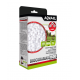 AQUAEL Bioceramax ULTRAPRO 1600