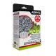 AQUAEL Nitromax Pro 1l