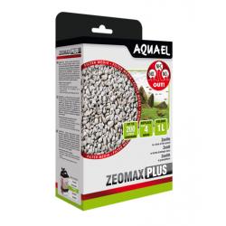 AQUAEL Zeomax Plus 1l