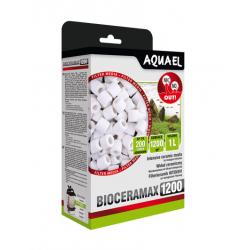 AQUAEL Bioceramax ULTRAPRO 1200