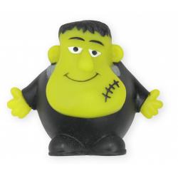PET NOVA Zabawka dla psa - Frankenstein 12cm