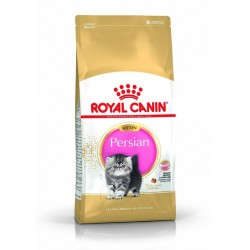 ROYAL CANIN Persian Kitten 0,4 kg