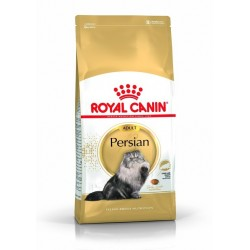 ROYAL CANIN Persian Adult 0,4 kg