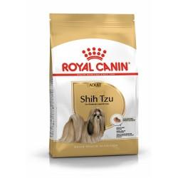 ROYAL CANIN Shi Tzu Adult