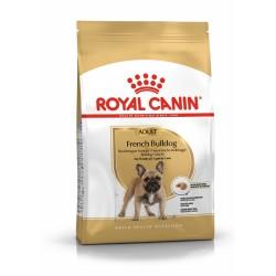 ROYAL CANIN French Bulldog Adult 1,5kg