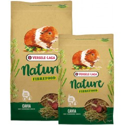 VERSELE LAGA Cavia Nature Re-Balance
