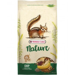 VERSELE LAGA Chip Nature 700g