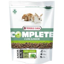 VERSELE LAGA Cuni Junior Complete 500g