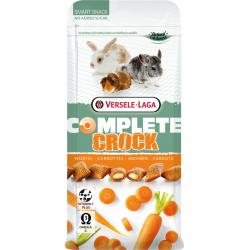 VERSELE LAGA Crock Complete Carrot 50g