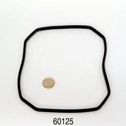 JBL uszczelka  pod głowicę E401/E402